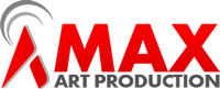AMAX ART PRODUCTION